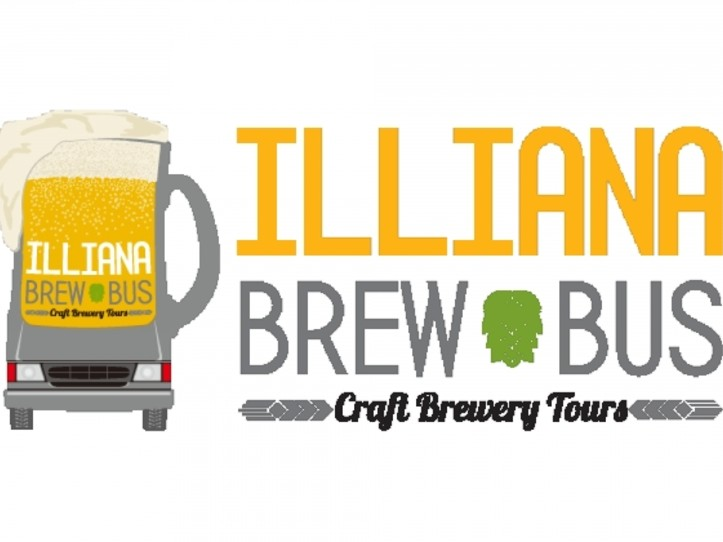 Illinois Craft Brewery Tour