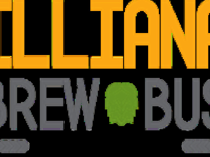 $38 Monday - Thursday Illiana Brew Bus Gift Certificate