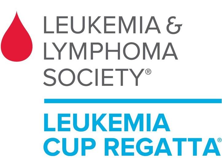 DYC Leukemia Cup Paddle