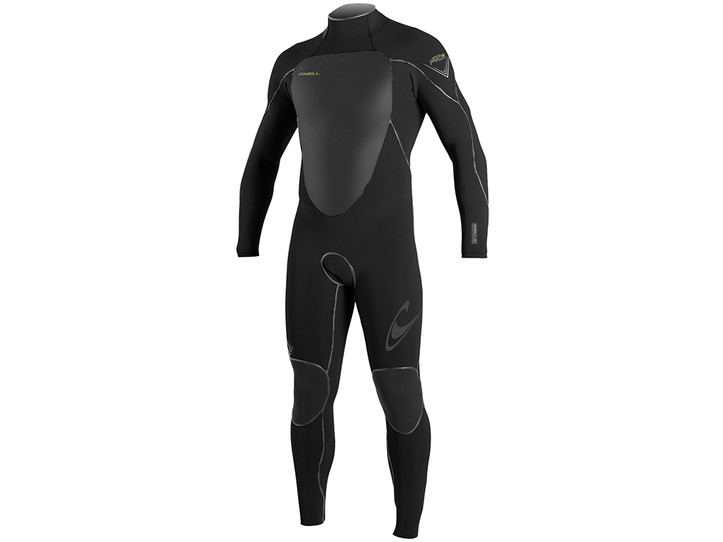 Wetsuit Day Rental