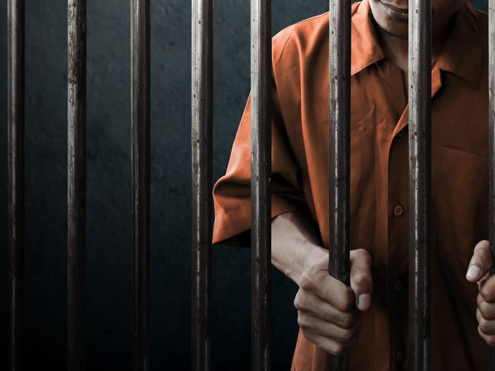Prison Break - Public