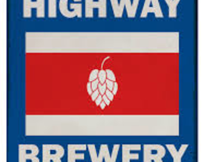 Dixie Highway Brewery Trail Tour (Mon-Thu / 4 Hours)
